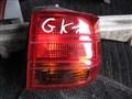 Стоп-сигнал для Honda Mobilio Spike