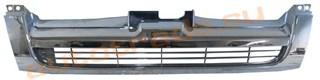 Решетка радиатора Toyota Hiace Улан-Удэ