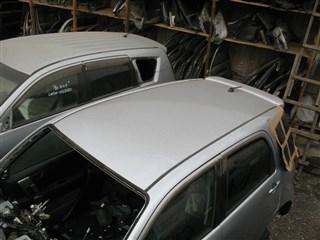 Крыша Toyota Rush Владивосток