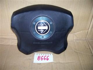 Airbag Subaru Legacy Новосибирск