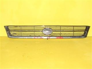 Решетка радиатора Toyota Corona Владивосток