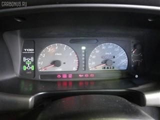 Стоп-сигнал Isuzu Vehicross Владивосток