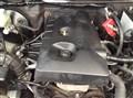 Датчик для Suzuki Grand Vitara