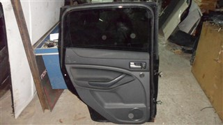 Дверь Ford Kuga Челябинск