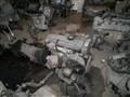 Двигатель для Mitsubishi Strada