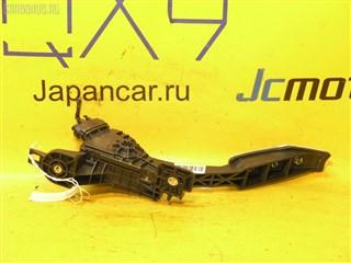 Педаль подачи топлива Mazda RX-8 Новосибирск