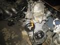 Двигатель для Skoda Fabia