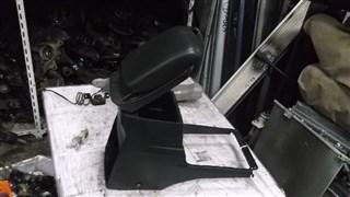 Бардачок между сиденьями Suzuki Grand Vitara Новосибирск