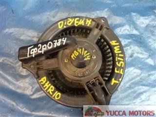 Мотор печки Toyota Estima Hybrid Барнаул