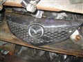 Решетка радиатора для Mazda 6