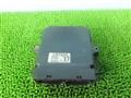 Блок управления efi для Suzuki Mr Wagon