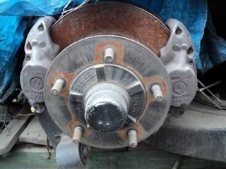 Ступица Bentley Turbo RT Владивосток