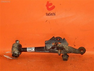Рычаг Toyota Mark II Blit Владивосток