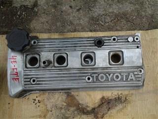 Клапанная крышка Toyota Starlet Glanza Владивосток