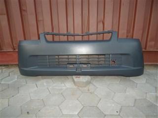 Бампер Toyota Liteace Van Уссурийск