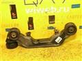 Крепление редуктора для Toyota Corolla Axio