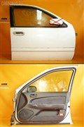 Дверь для Nissan Cefiro Wagon