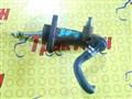Главный цилиндр сцепления для Mitsubishi Canter