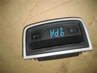 Кнопка Porsche Cayenne Владивосток