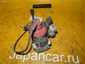 Катушка зажигания для Toyota Crown Wagon