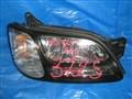 Фара для Subaru Legacy