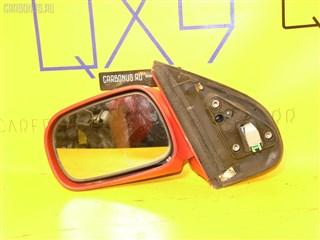 Зеркало Suzuki Chevrolet Cruze Новосибирск