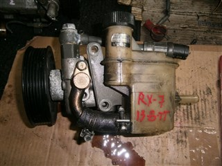 Гидроусилитель Mazda RX-7 Владивосток