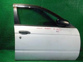 Ручка двери внешняя Nissan Expert Новосибирск