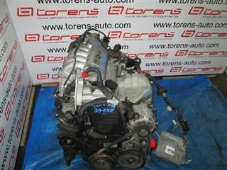 Двигатель Toyota Corona Premio Красноярск