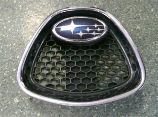 Решетка радиатора Subaru R2 Владивосток