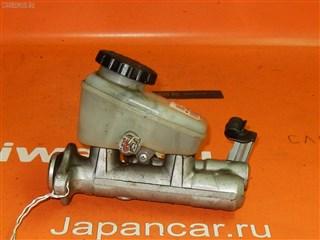 Главный тормозной цилиндр Toyota Chaser Владивосток
