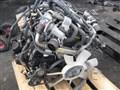 Двигатель для Nissan Navara