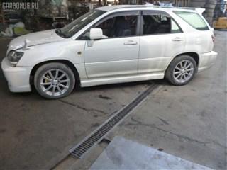 Рычаг Lexus RX300 Владивосток