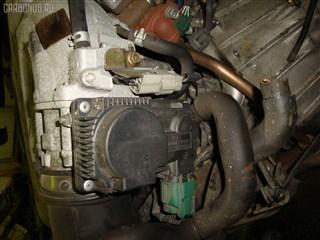 Двигатель Nissan Stagea Владивосток