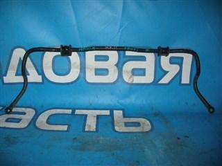 Стабилизатор Nissan March Новосибирск