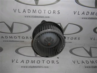Мотор печки Honda Avancier Владивосток