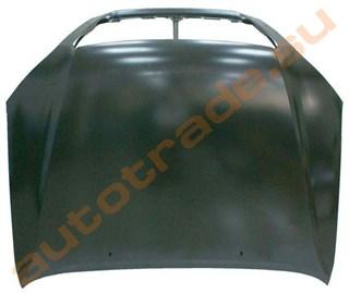 Капот Lexus GX470 Москва