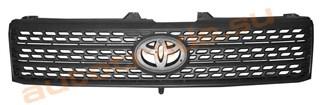 Решетка радиатора Toyota Probox Владивосток