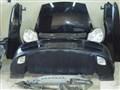 Бампер для Porsche Cayenne