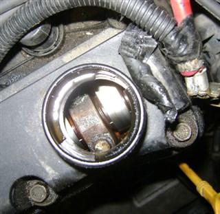 Двигатель Chevrolet Lacetti Томск
