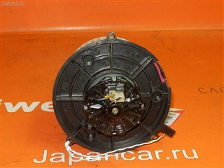 Мотор печки Mitsubishi Pajero Mini Владивосток