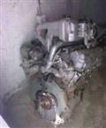 Двигатель для Mitsubishi Pajero IV