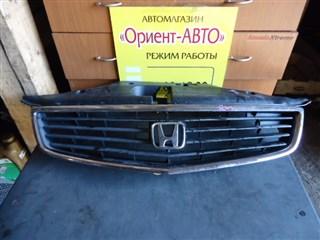 Решетка радиатора Honda Lagreat Владивосток