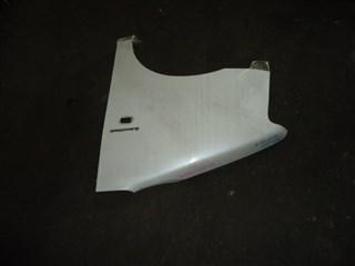 Крыло Suzuki Wagon R Владивосток