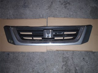 Решетка радиатора Honda CR-V Новосибирск