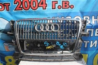 Решетка радиатора Audi Q5 Бердск