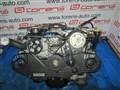 Двигатель для Subaru Impreza