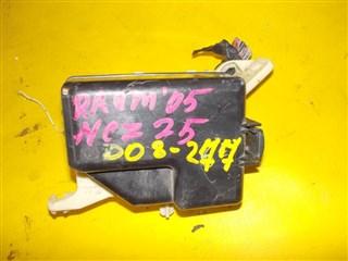 Блок предохранителей Toyota Raum Уссурийск