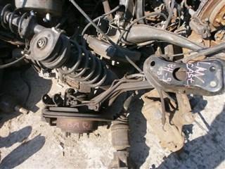 Ступица Subaru Lancaster Владивосток
