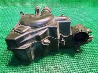 Корпус воздушного фильтра Honda Mobilio Spike Новосибирск